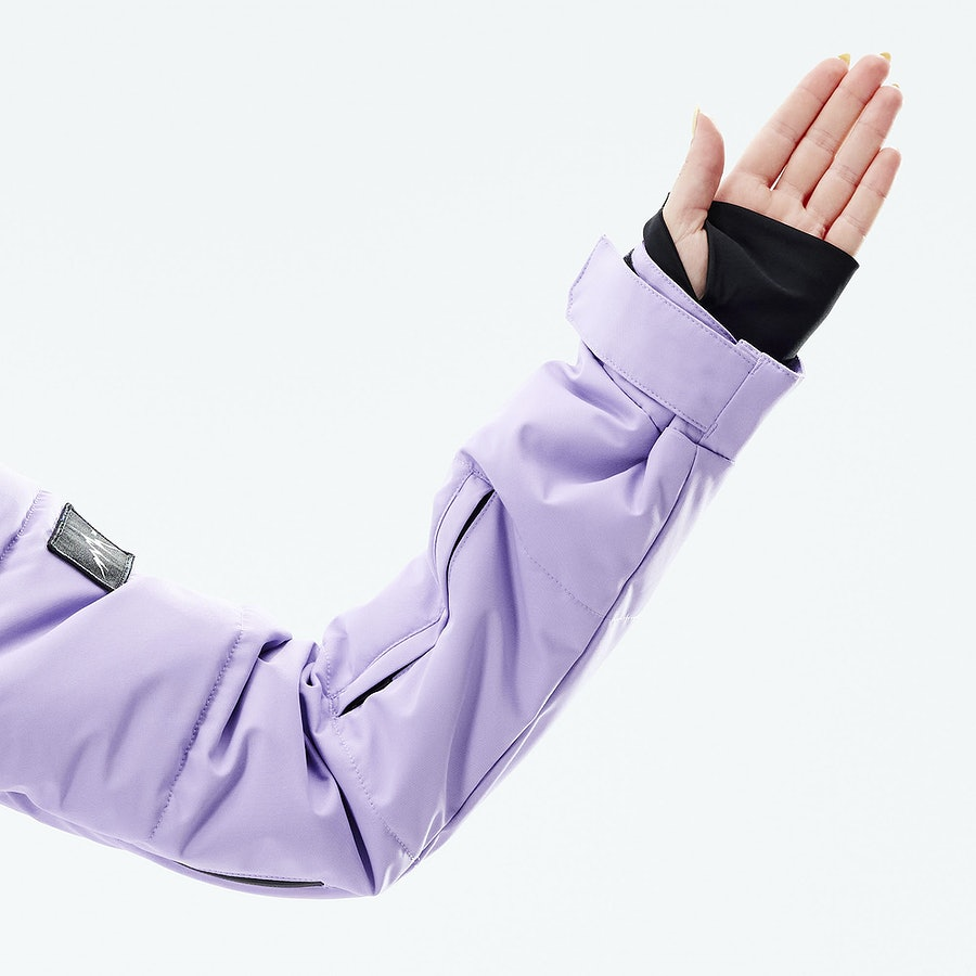 Handgelenkgamaschen