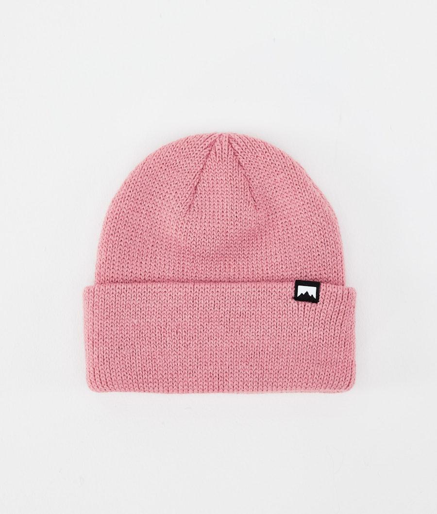 Montec Ice Berretto Pink