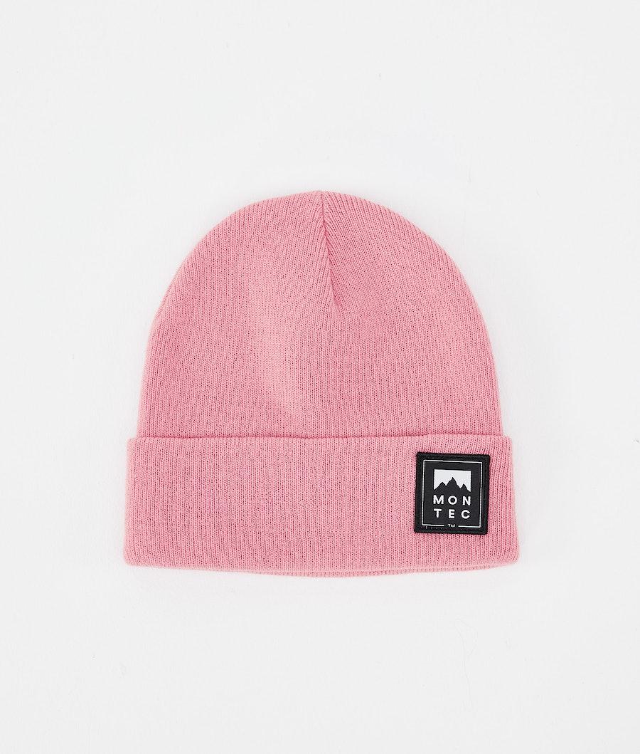 Montec Kilo II Mössa Pink