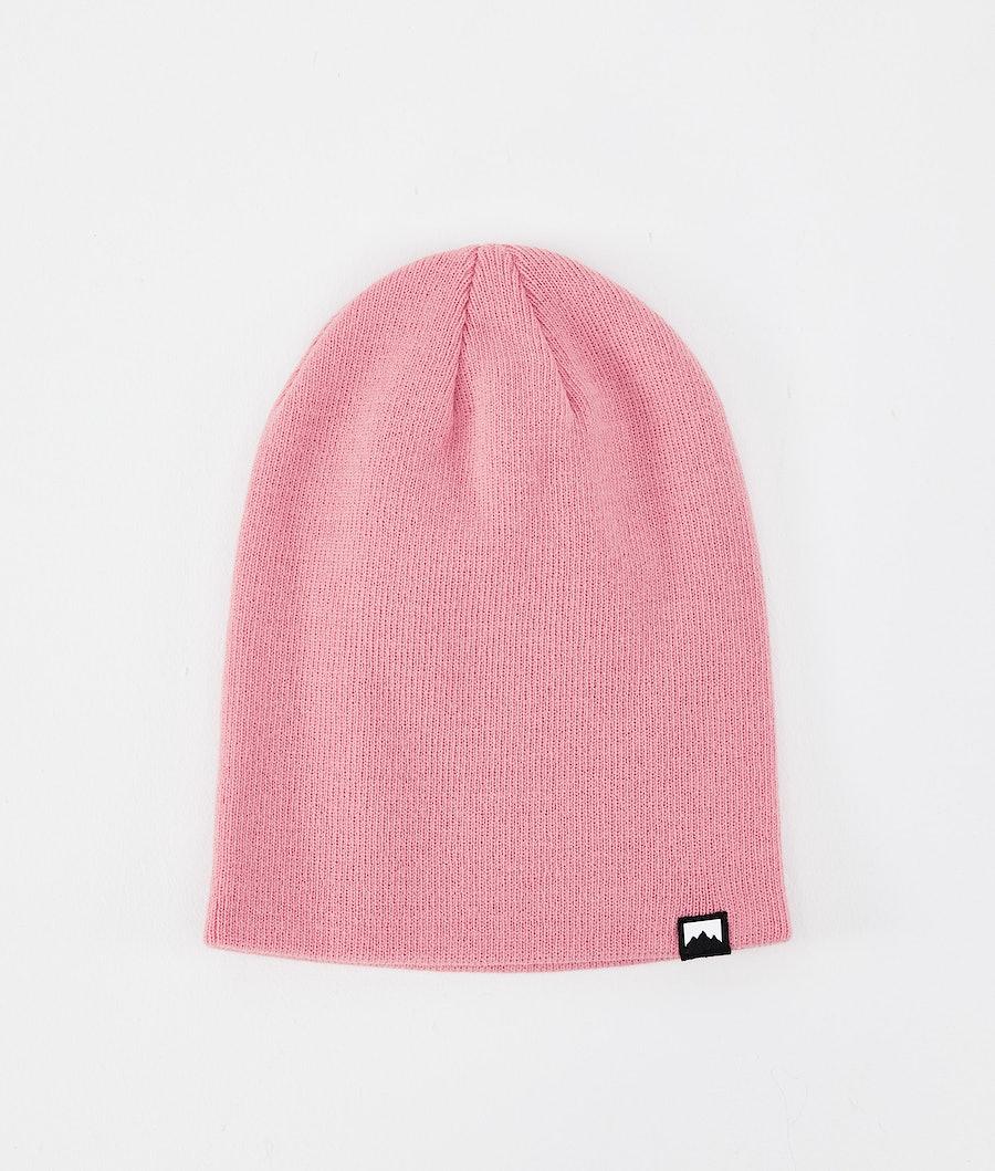 Montec Echo Mössa Pink