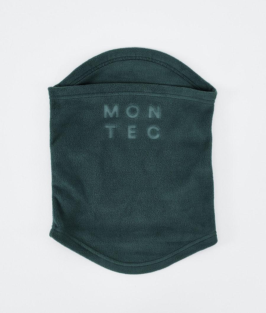 Montec Echo Tube Schlauchtuch Dark Atlantic