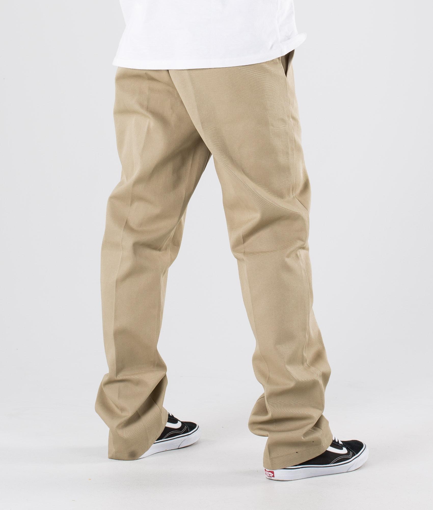 dickies bukser 874
