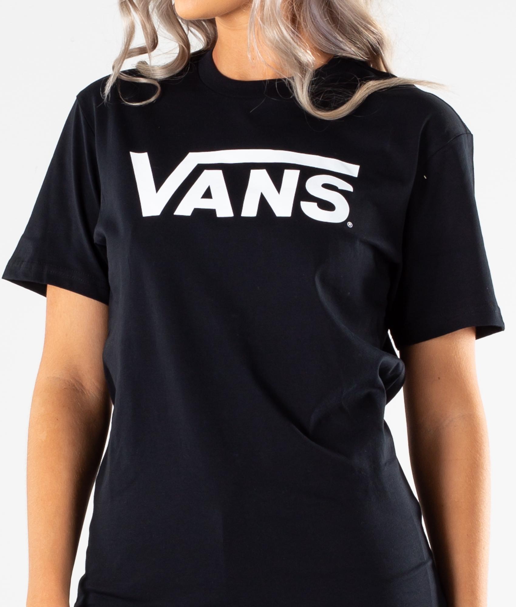 magliette vans