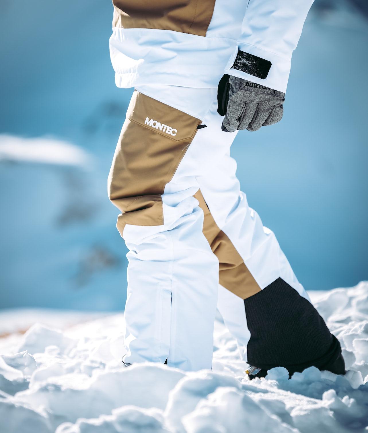 Köp Dune Snowboardbyxa från Montec på Ridestore.se Hos oss har du alltid fri frakt, fri retur och 30 dagar öppet köp!