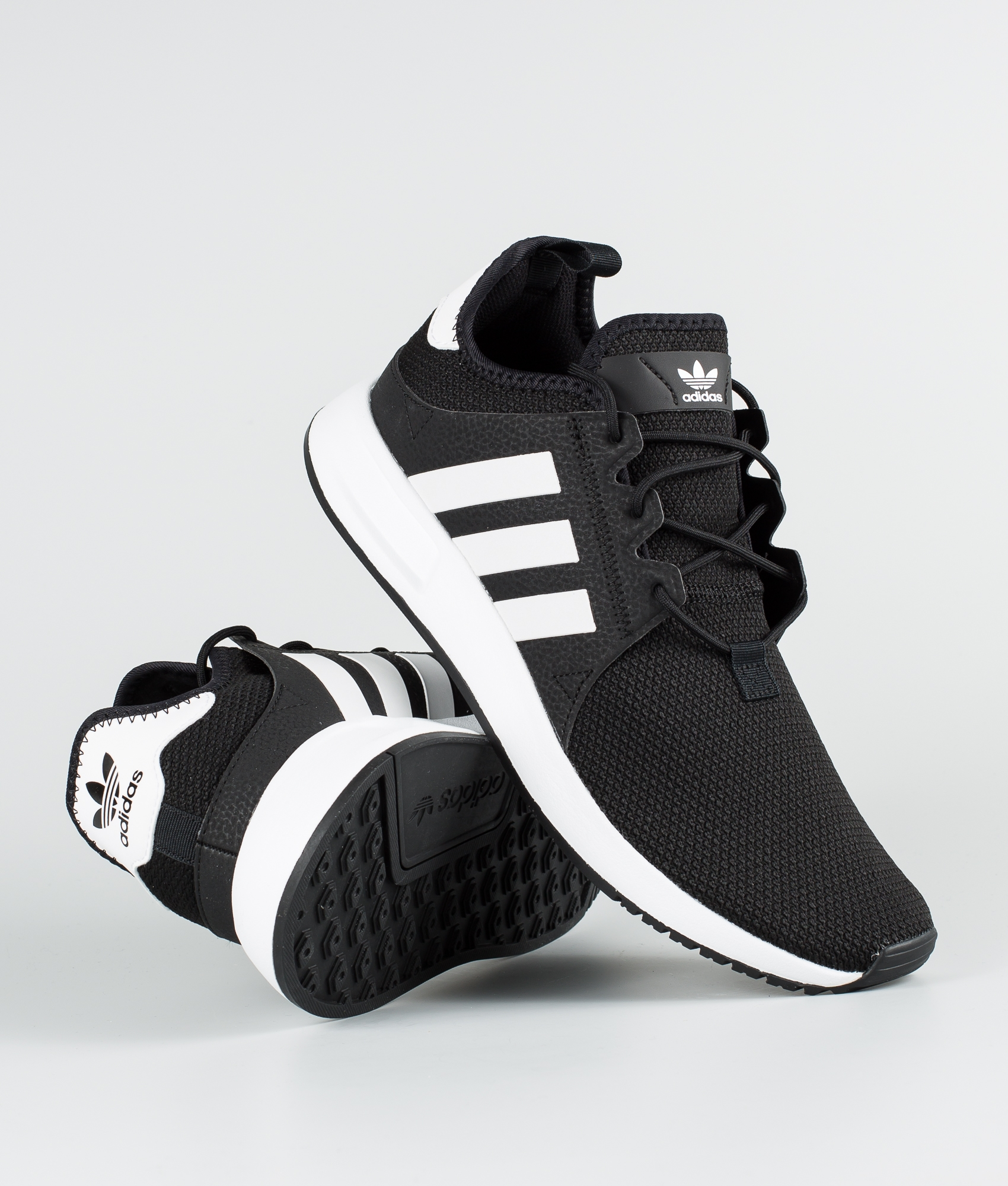adidas originals x_plr black
