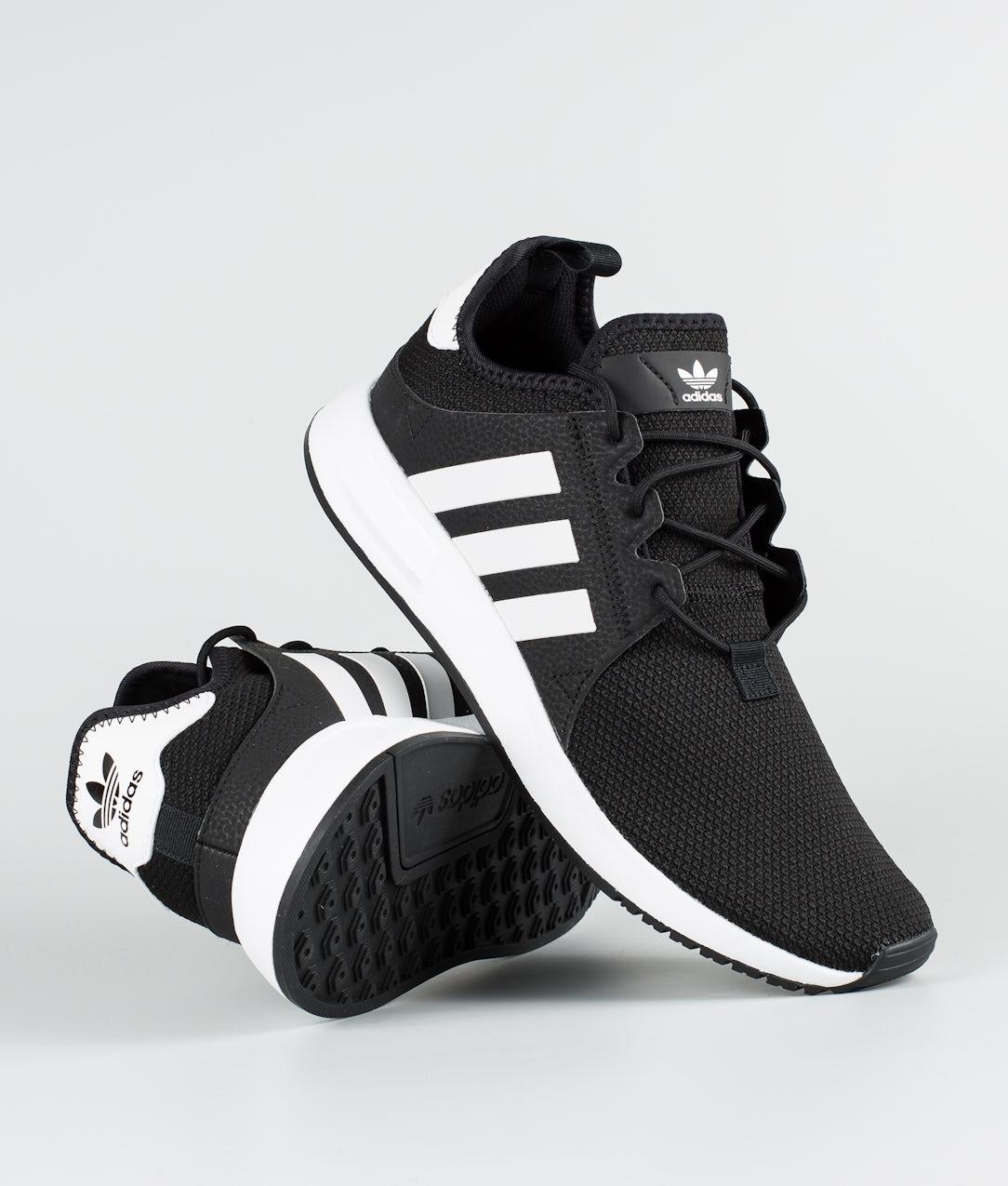 buy online 4bb57 5386d Adidas Originals X_Plr Shoes Core Black/Ftwr White/Core Black
