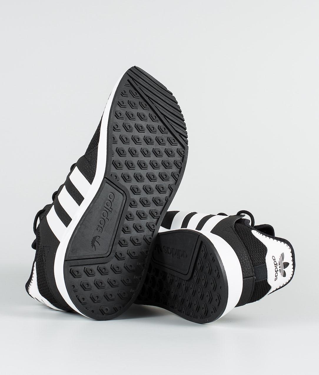 Adidas Originals Xplr Schuhe Core Blackftwr Whitecore Black
