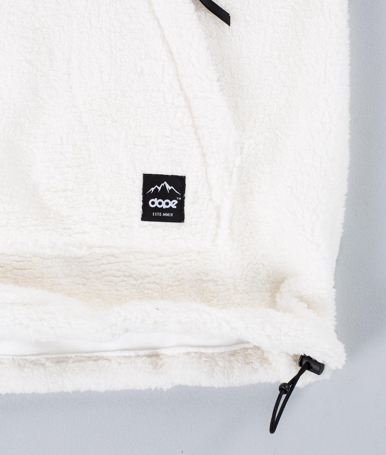 Kjøp Pile Trøyer Snow fra Dope på Ridestore.no - Hos oss har du alltid fri frakt, fri retur og 30 dagers åpent kjøp!