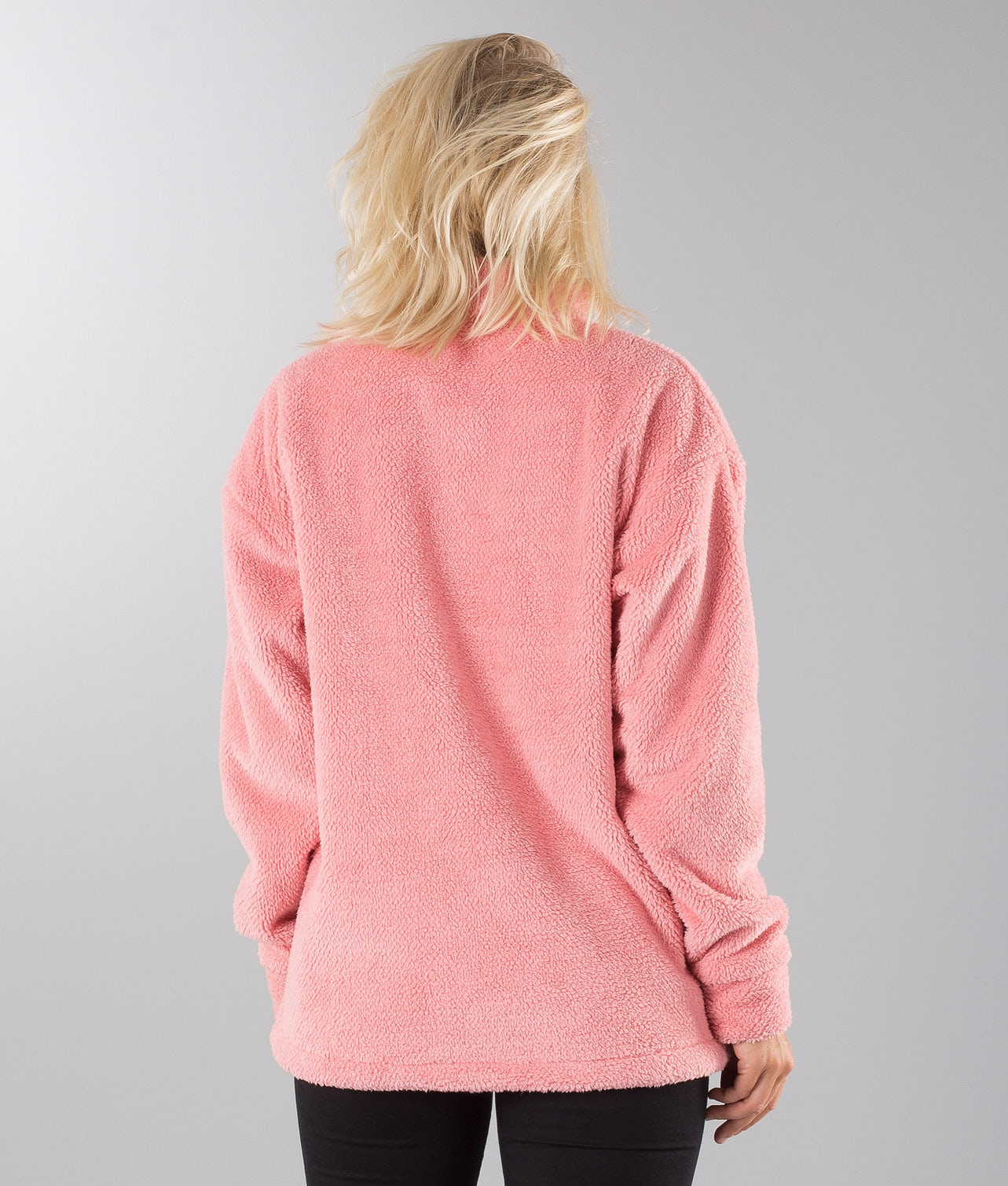 Buy Pile Snow Sweater from Dope at Ridestore.com - Always free shipping, free returns and 30 days money back guarantee