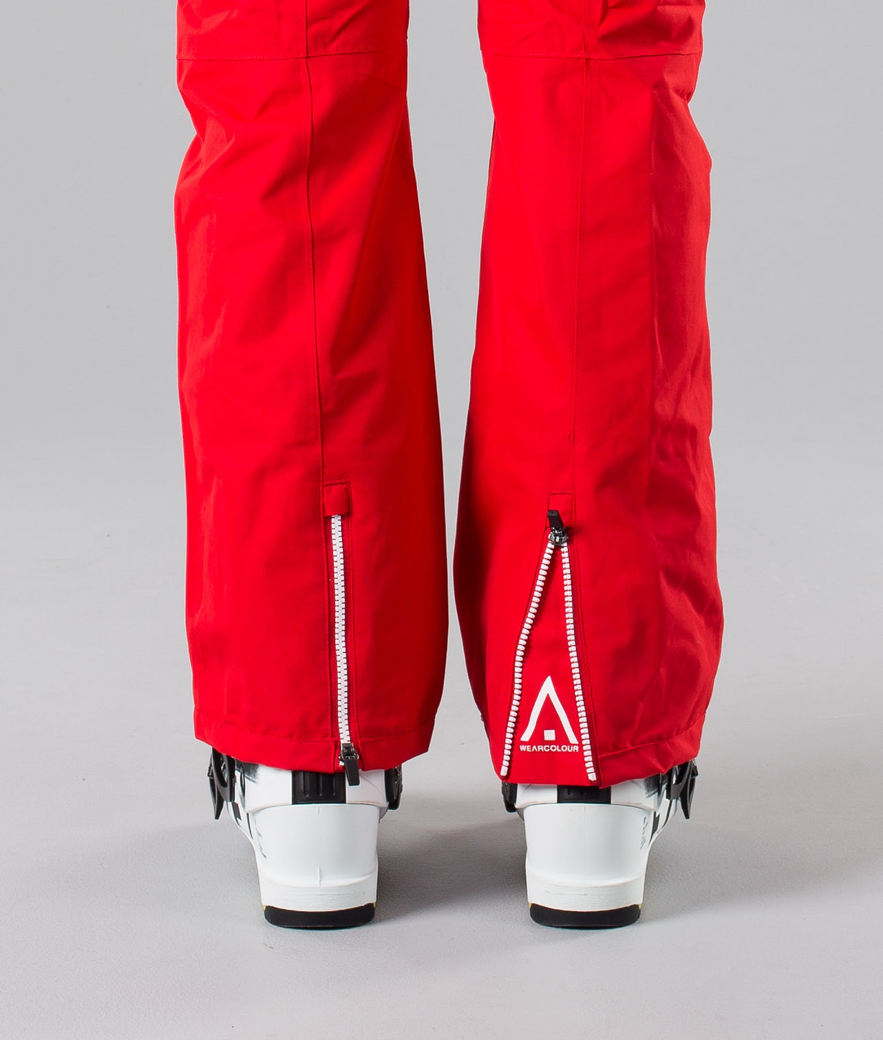 Buy Cork Ski Pants from WearColour at Ridestore.com - Always free shipping, free returns and 30 days money back guarantee