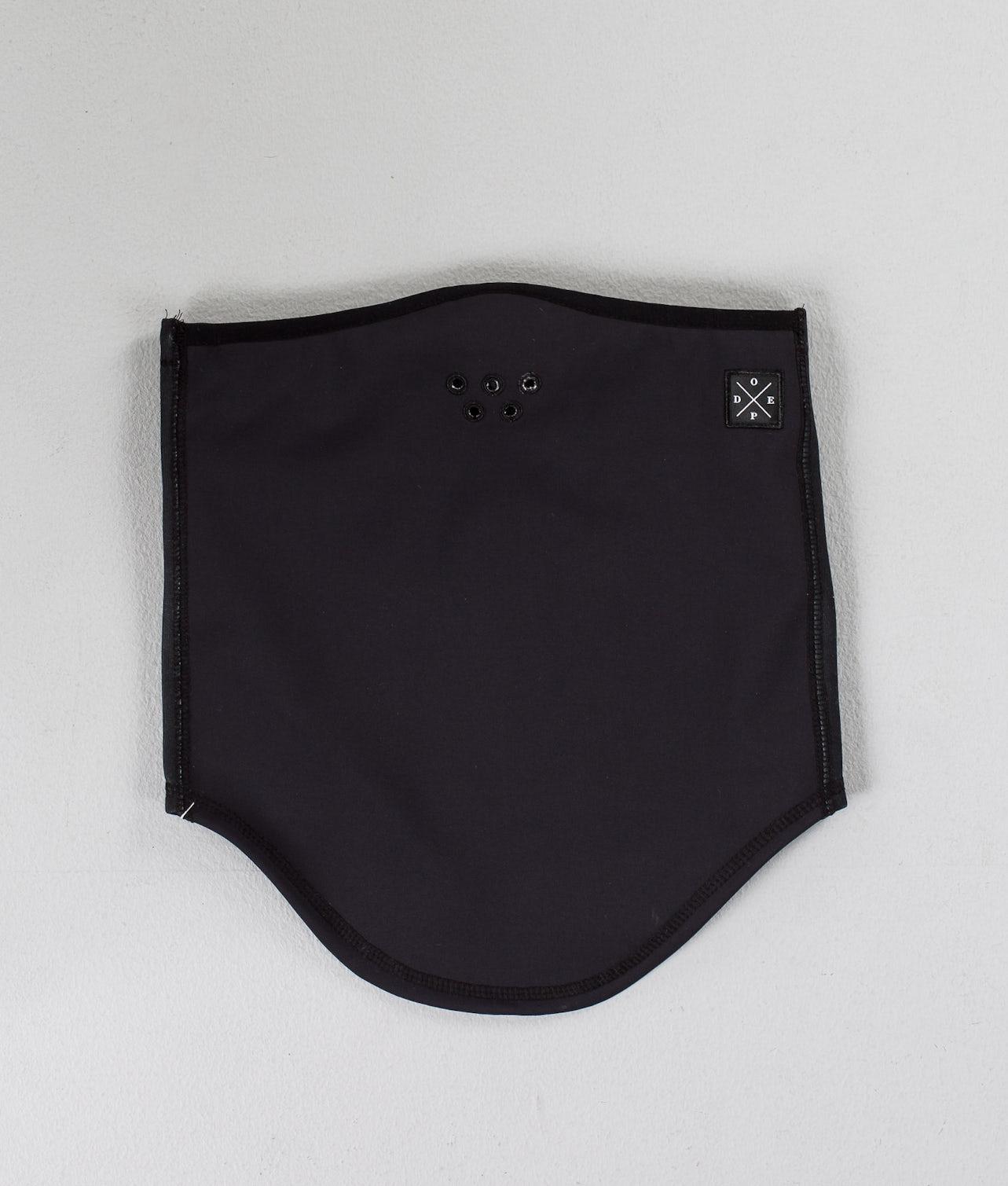 Köp Stanton Ansiktsmask från Dope på Ridestore.se Hos oss har du alltid fri frakt, fri retur och 30 dagar öppet köp!