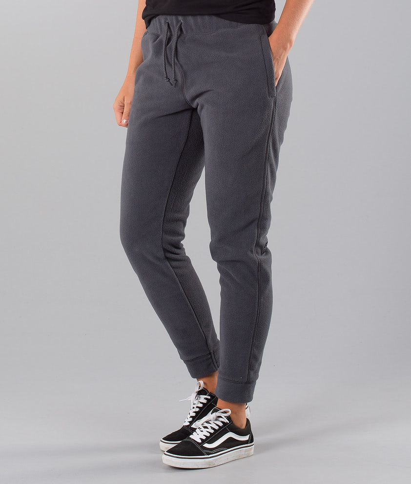 Dope Cozy Pantalon Darkgrey