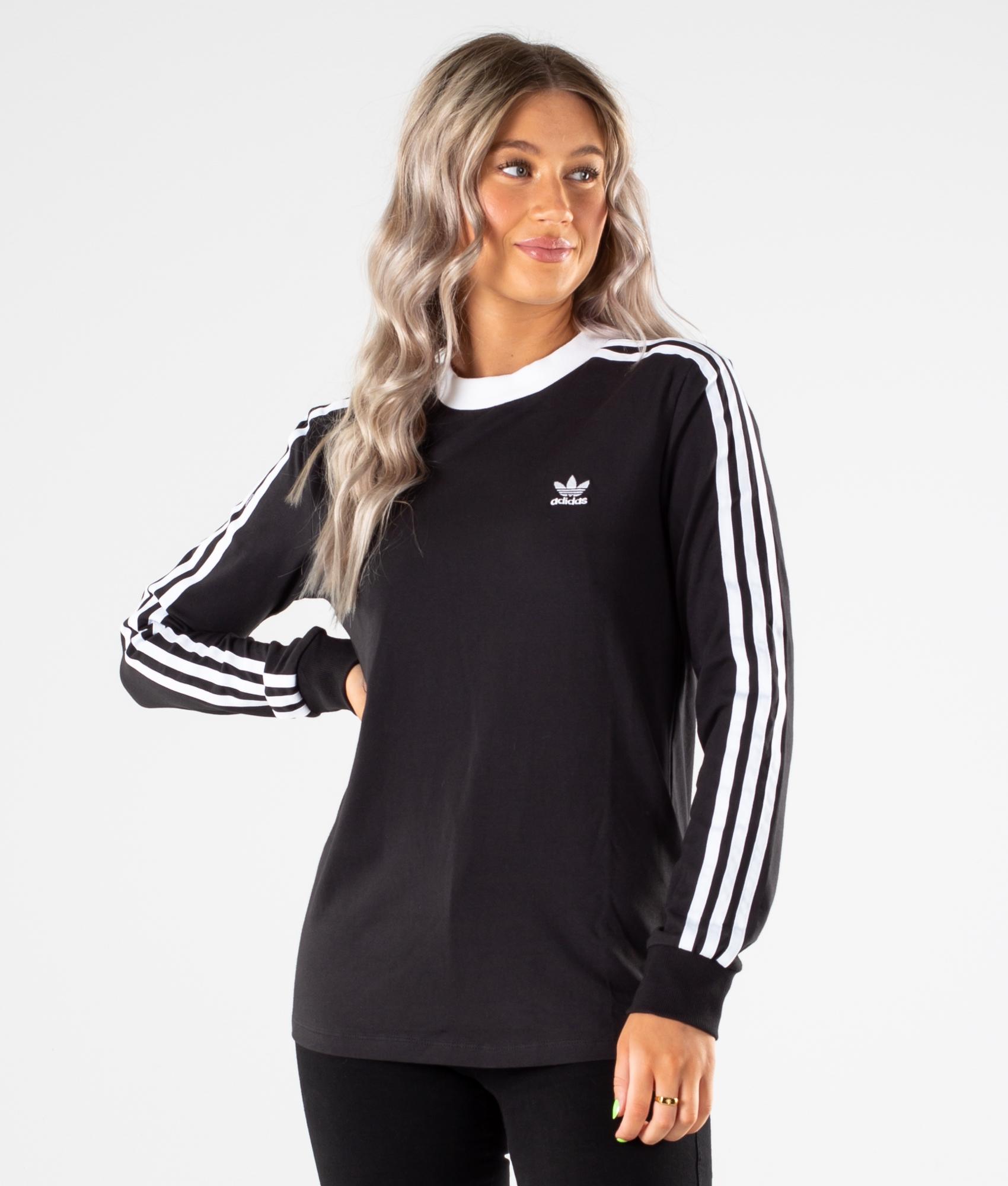 Adidas Originals Sst Tt Takki Collegiate Green Ridestore.fi