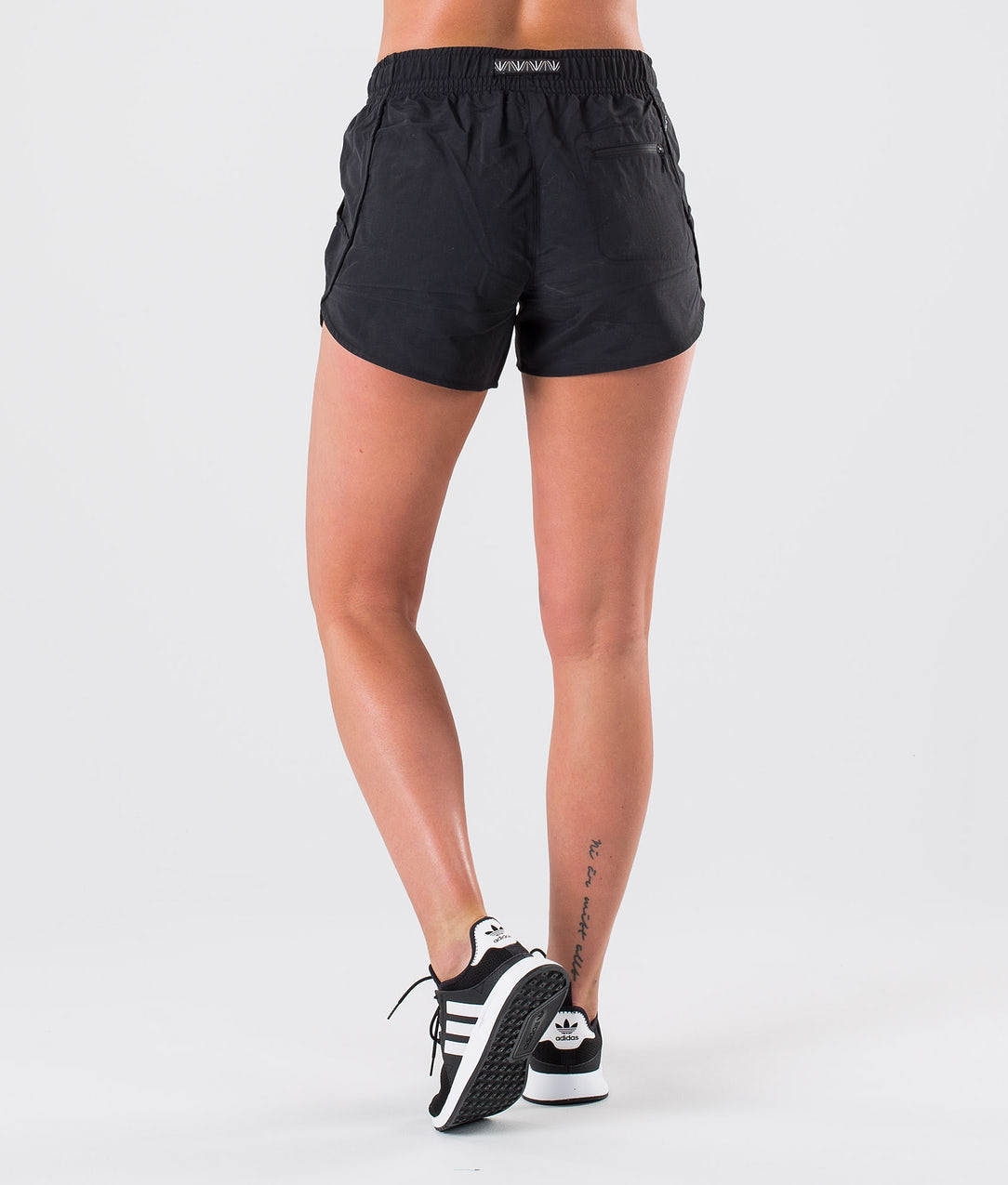 various colors online store newest collection The North Face Class V Hike Short Outdoor Shorts Tnf Black