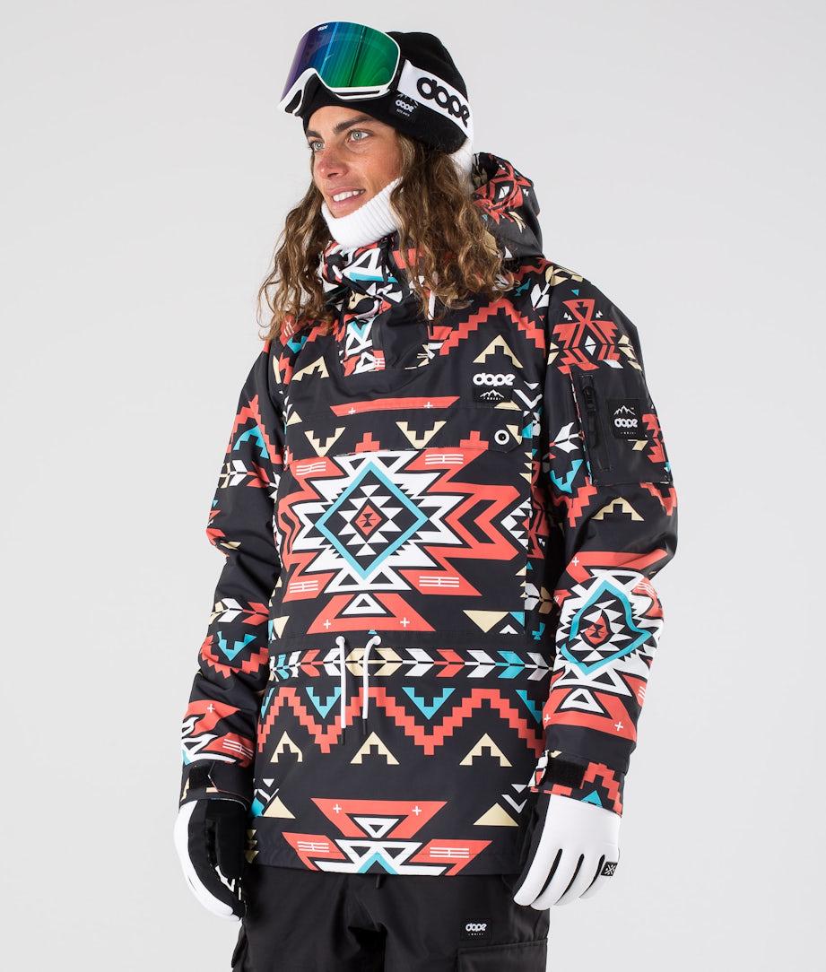 Dope Annok Skijakke Inka