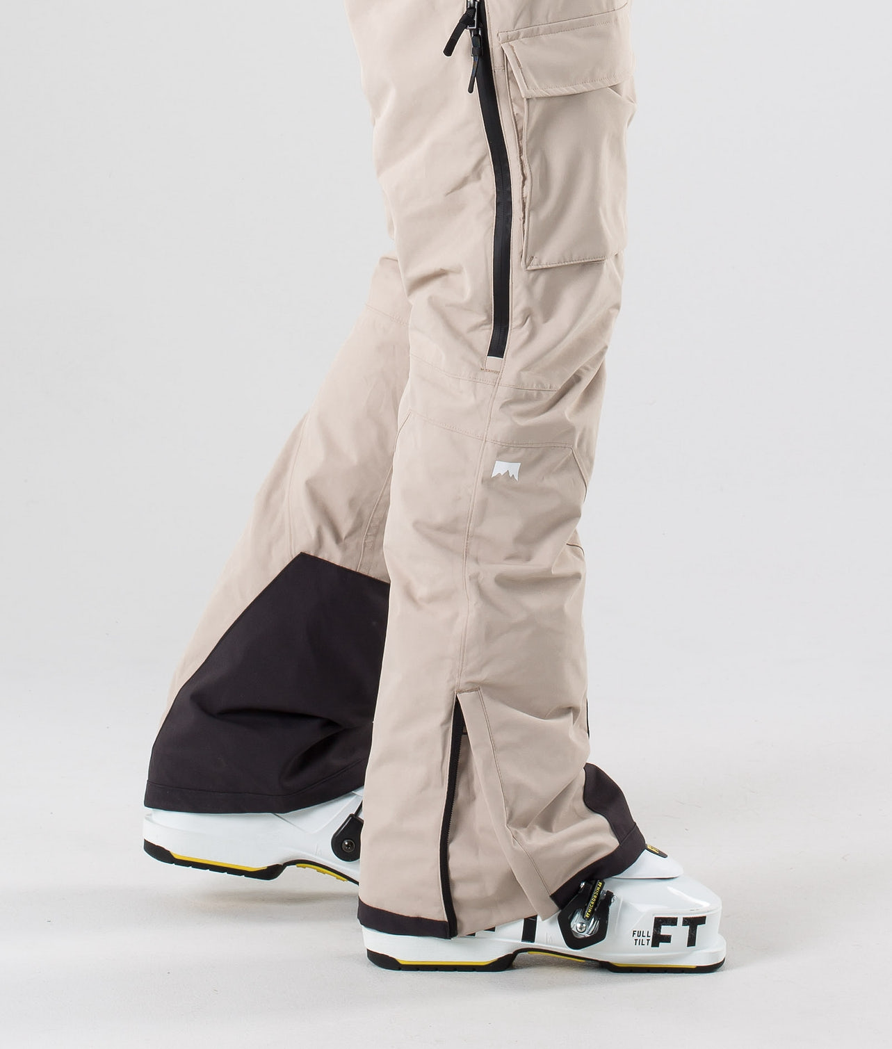 Buy Fawk Ski Pants from Montec at Ridestore.com - Always free shipping, free returns and 30 days money back guarantee