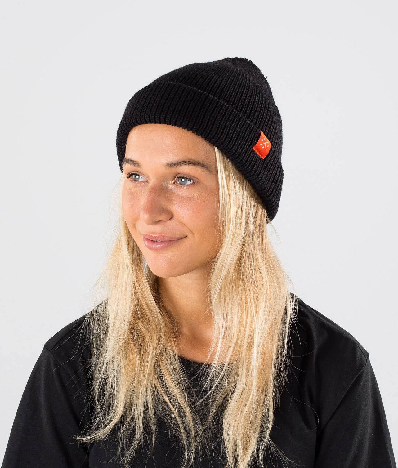 Buy Drifter Beanie from Dope at Ridestore.com - Always free shipping, free returns and 30 days money back guarantee