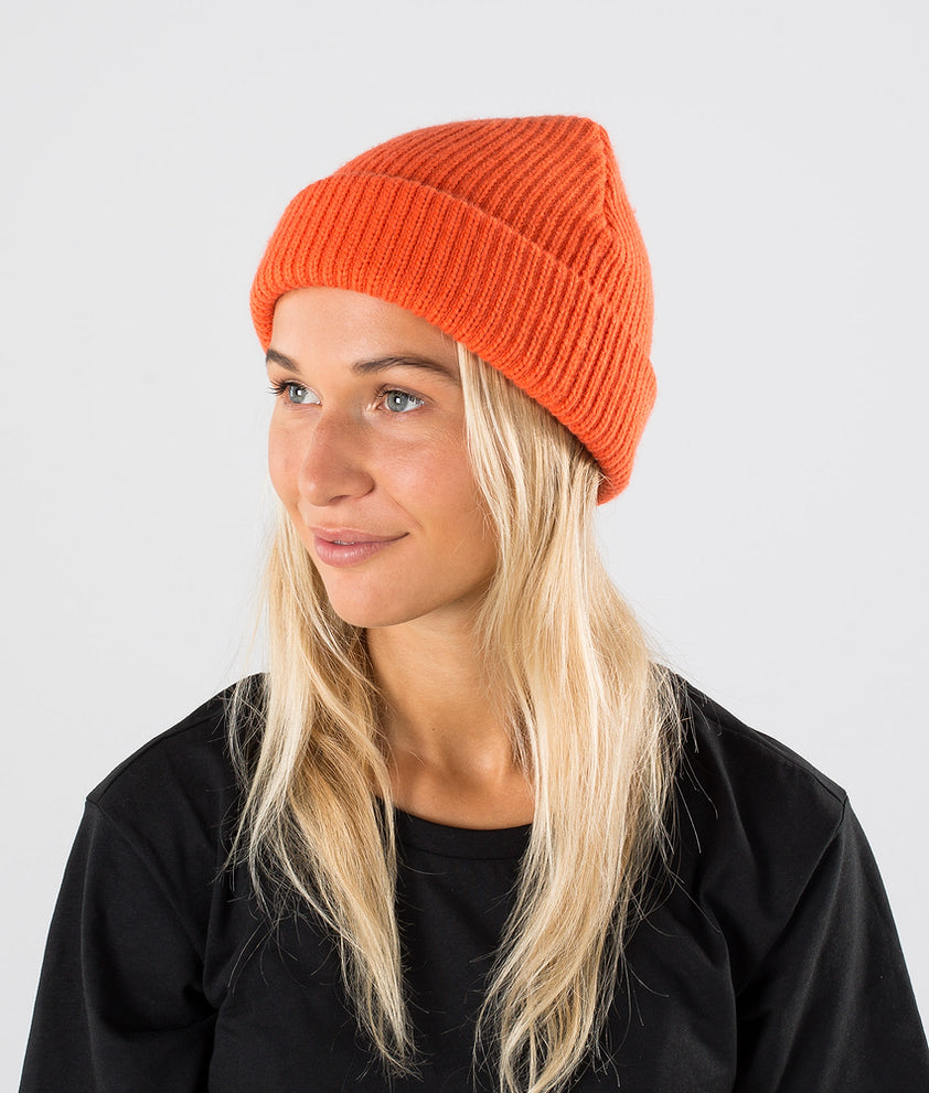 Dope Drifter Luer Orange