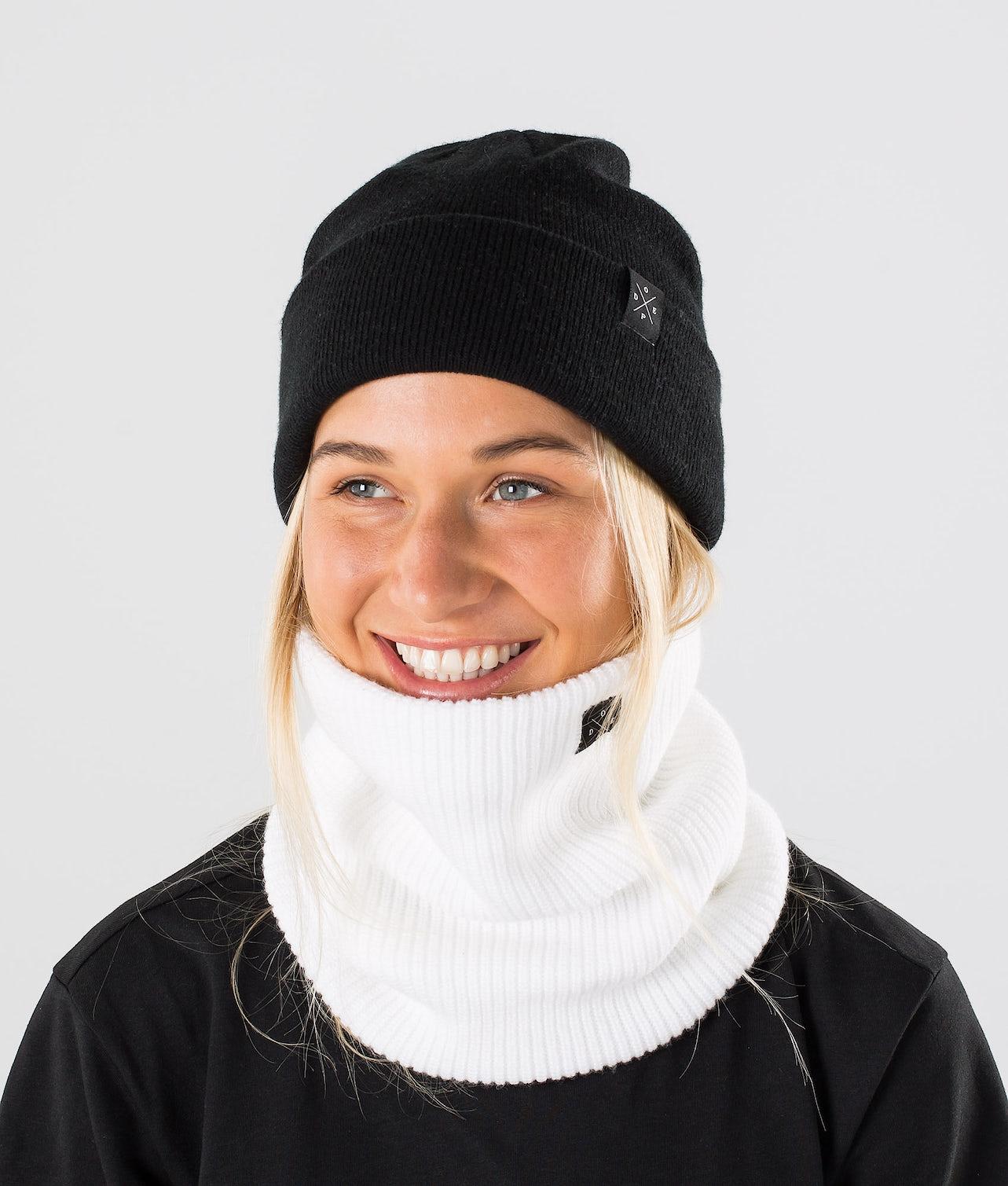 Kjøp 2X-UP Knitted Ansiktsmasker fra Dope på Ridestore.no - Hos oss har du alltid fri frakt, fri retur og 30 dagers åpent kjøp!