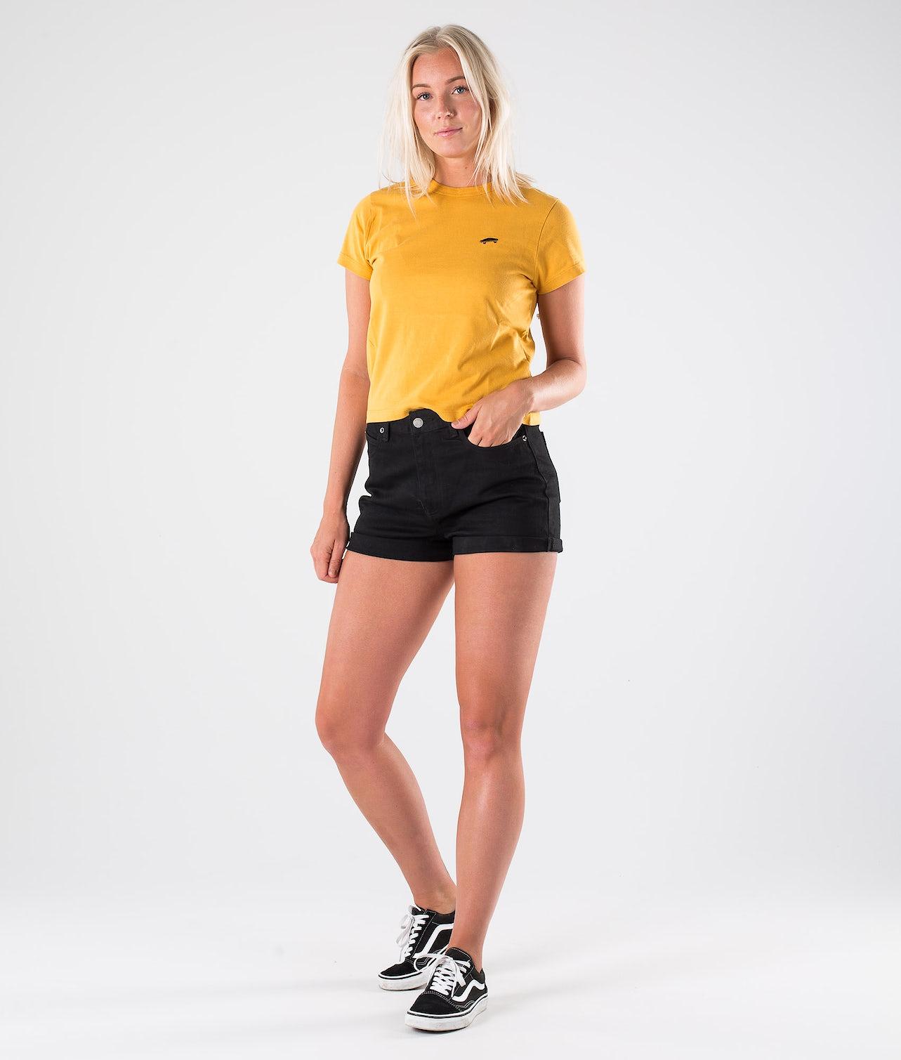 Kjøp Vistaview T-shirt fra Vans på Ridestore.no - Hos oss har du alltid fri frakt, fri retur og 30 dagers åpent kjøp!