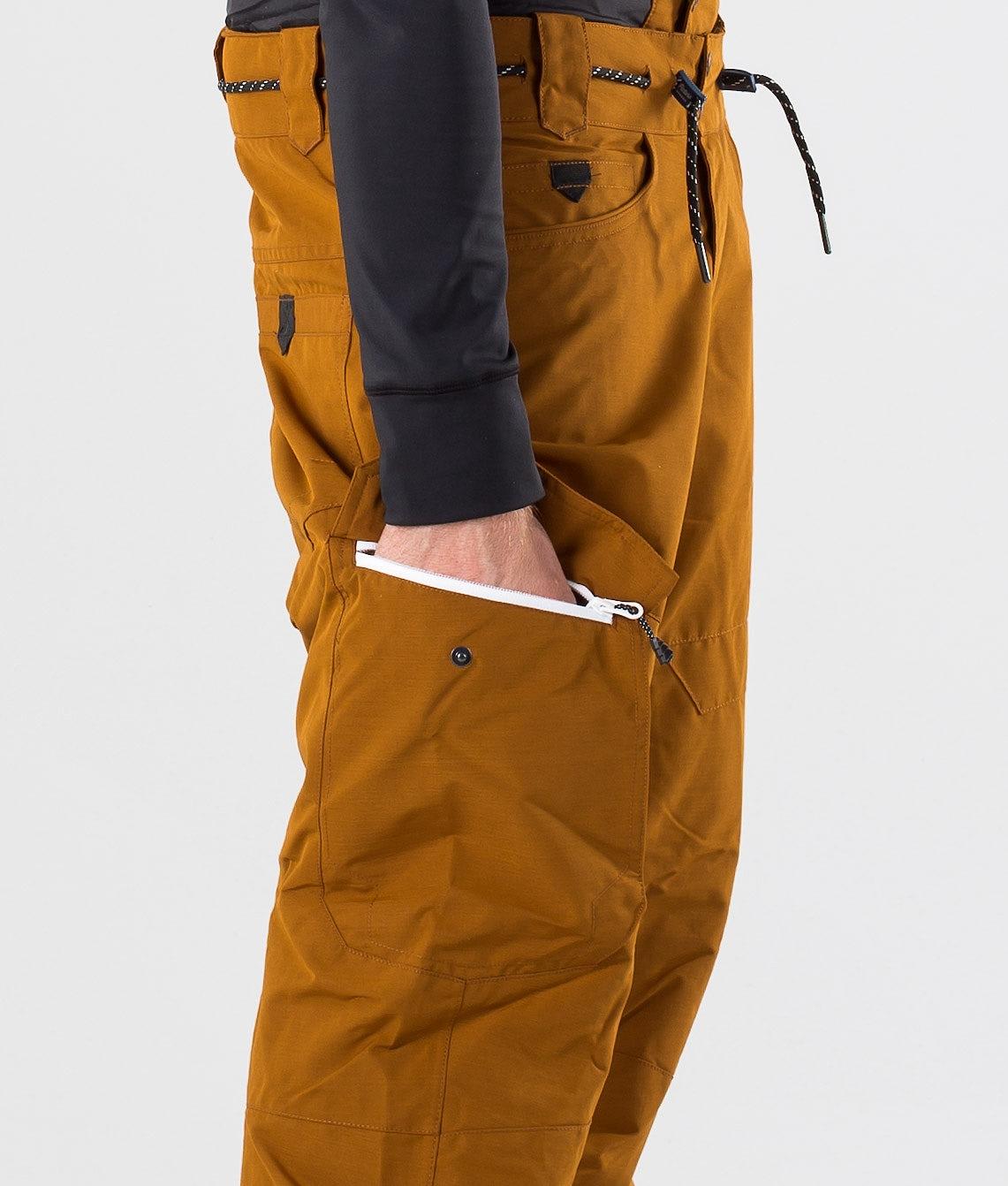 Kjøp Under Skibukse fra Picture på Ridestore.no - Hos oss har du alltid fri frakt, fri retur og 30 dagers åpent kjøp!