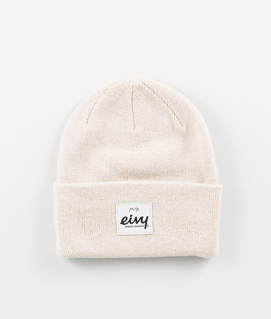Eivy Watcher Pipo Offwhite