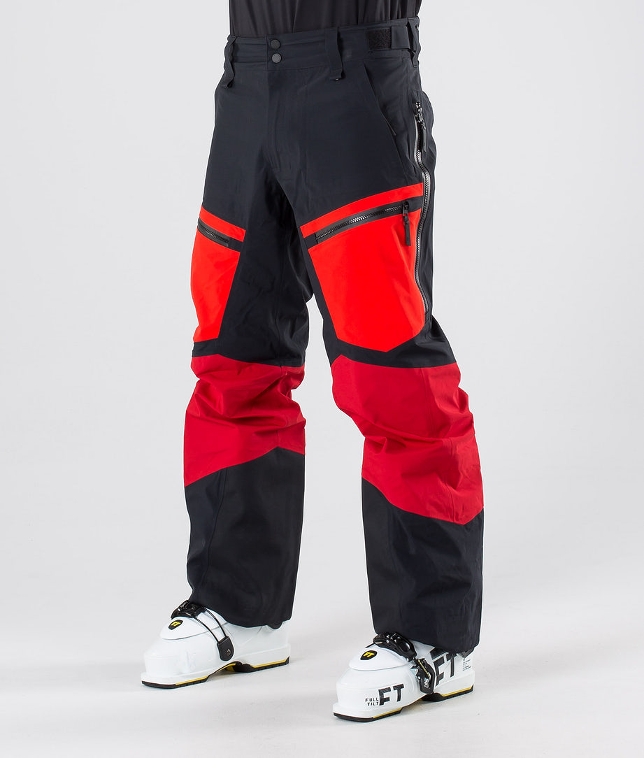 Peak Performance Gravity Ski Pants Dynared