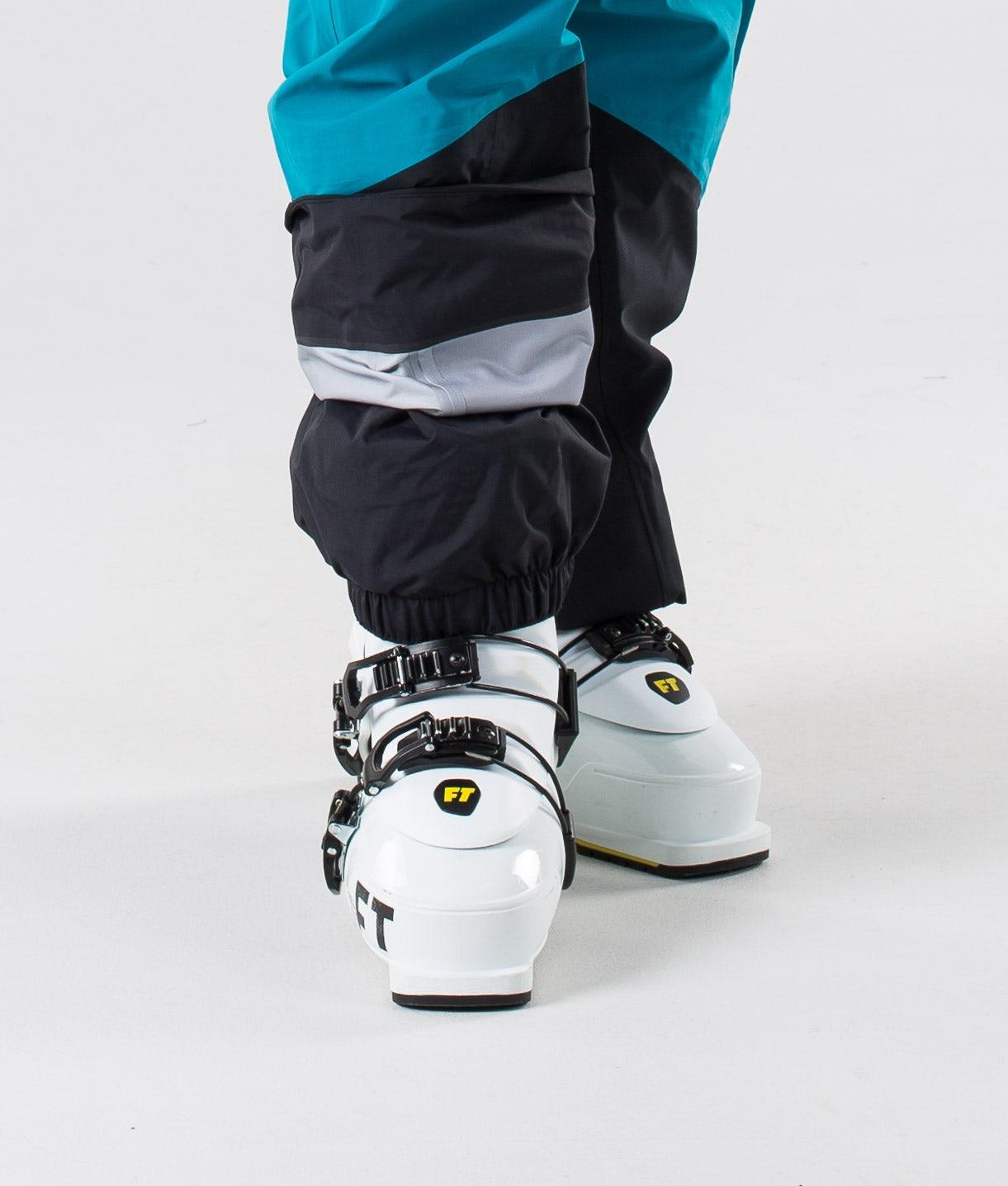 Kjøp Gravity Skibukse fra Peak Performance på Ridestore.no - Hos oss har du alltid fri frakt, fri retur og 30 dagers åpent kjøp!