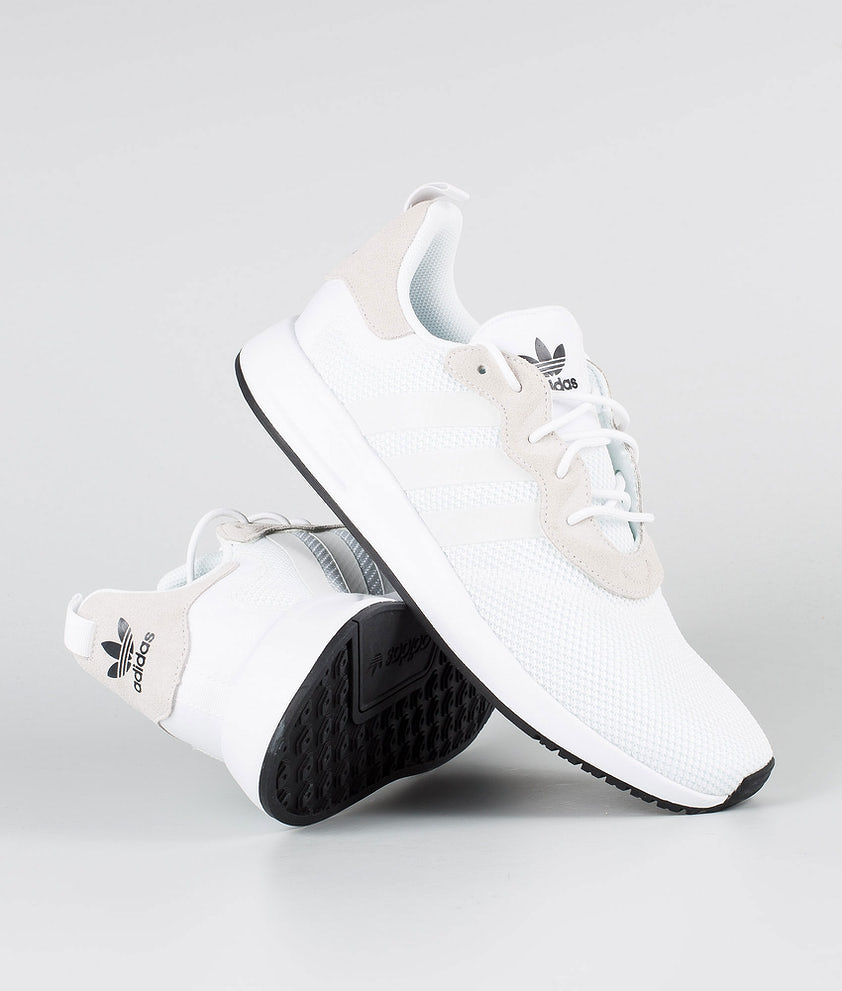 Adidas Originals X_Plr S       Sko Footwear White/Footwear White/Core Black