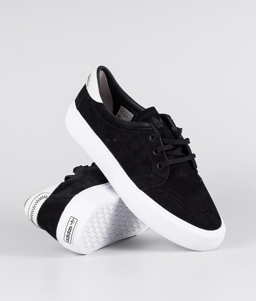 Adidas Skateboarding Coronado       Chaussures Core Black/Core Black/Footwear White