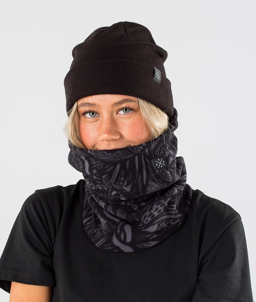 Dope Cozy Tube Ansiktsmask Shallowtree