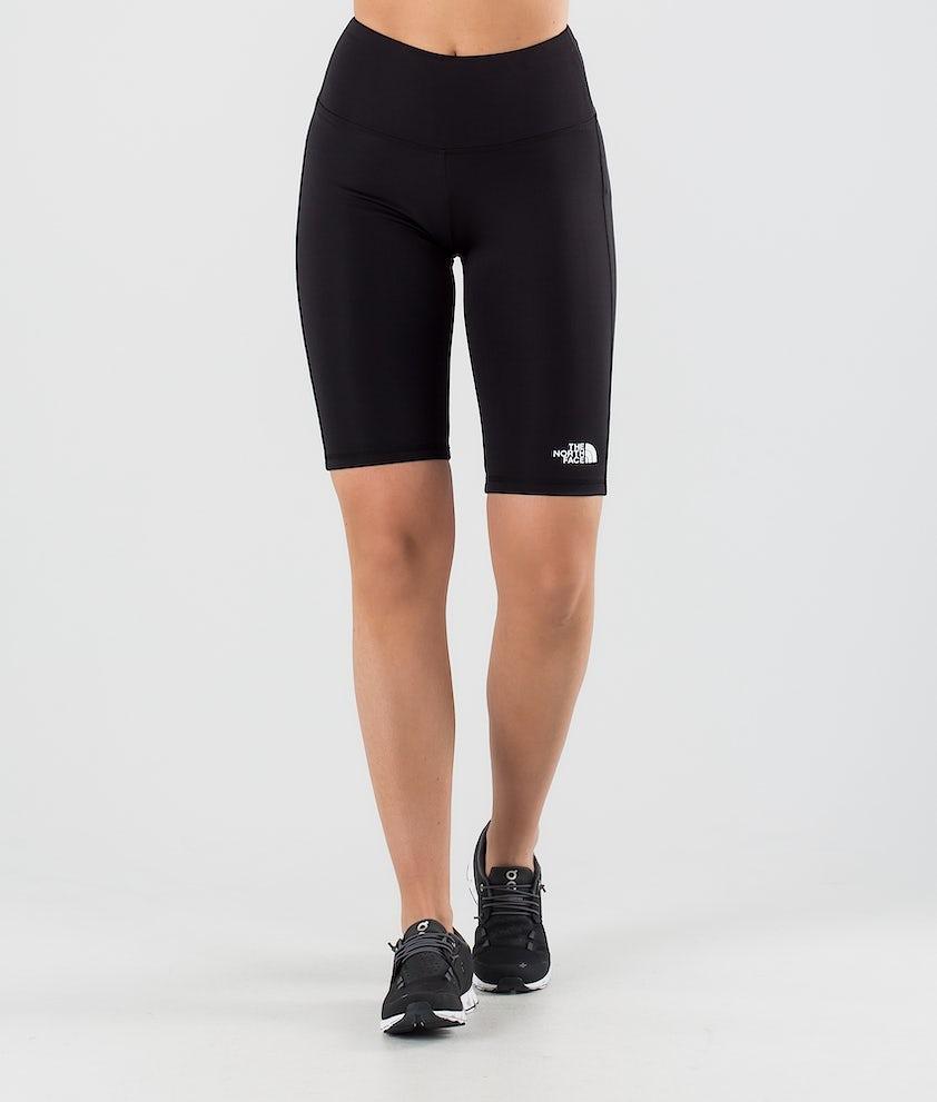 The North Face Flex Shorts Tnf Black