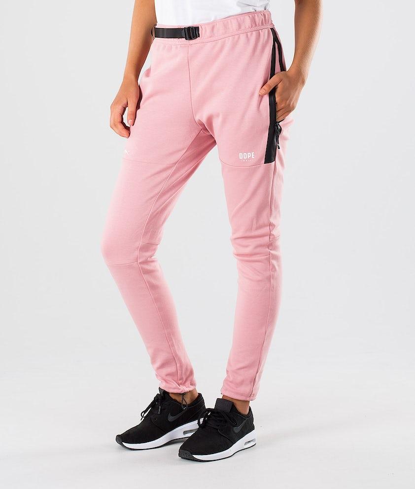 Dope Ronin W Bukser Pink