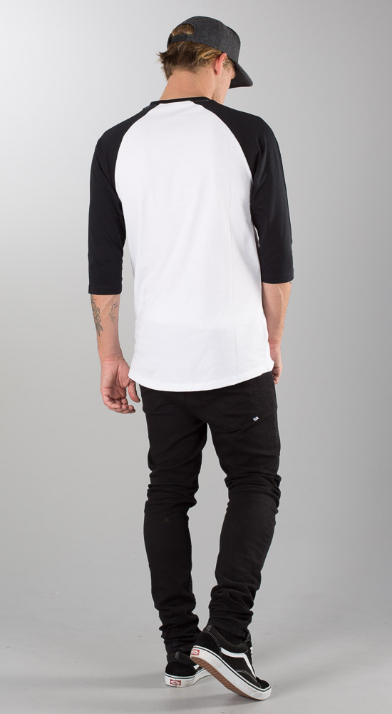 vans style clothing