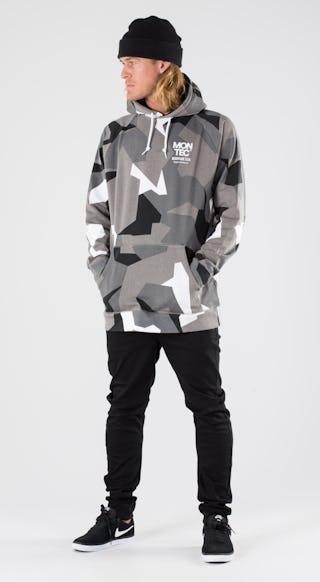 hot sale online f444e 140dc Streetwear Outfit Uomo   Spedizione Gratuita   RIDESTORE