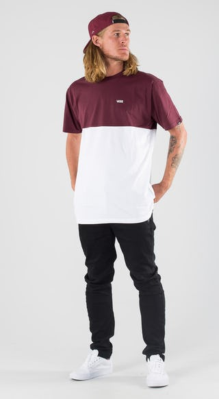 Men S Streetwear Outfits Free Delivery Ridestore