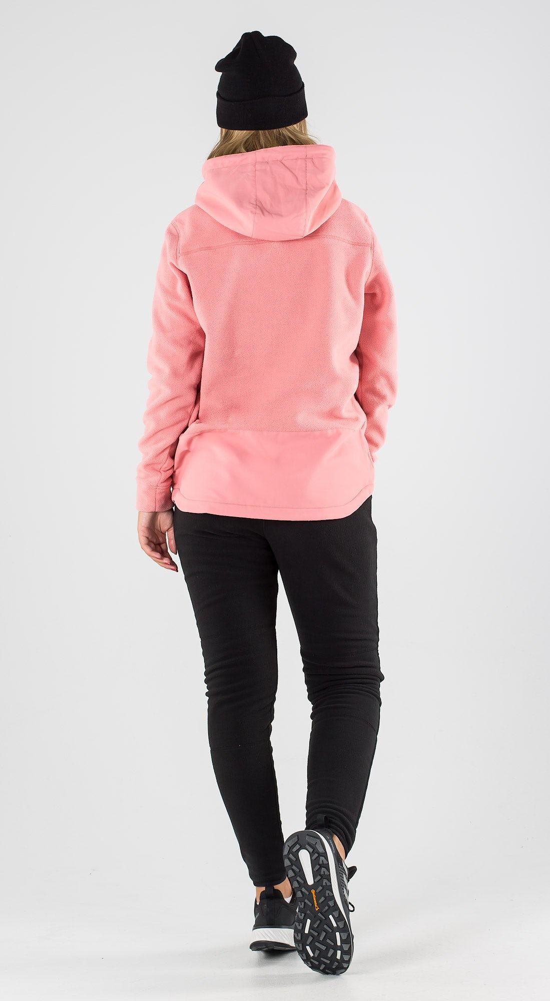 Dope Loyd PO W Pink