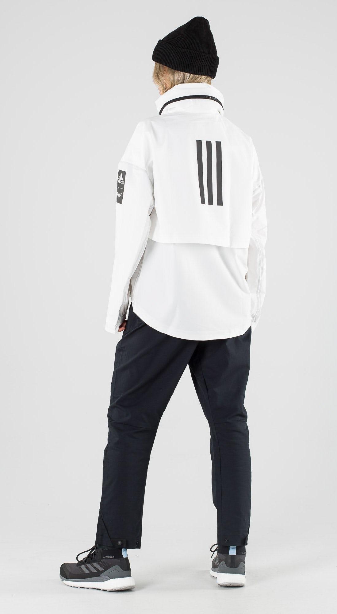 Adidas Terrex Myshelter Par Non Dye
